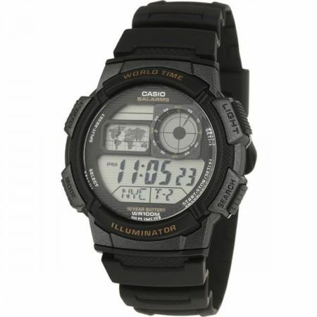 Serviette de plage Mickey...