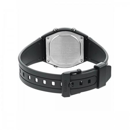 Serviette de plage Frozen...