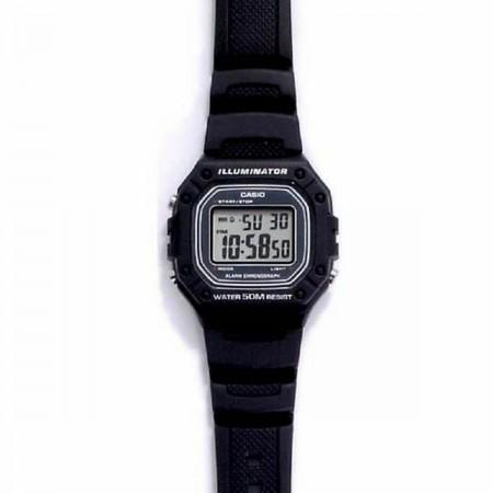 Serviette de plage Minnie...