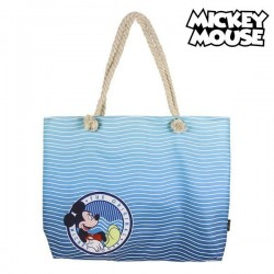 Sac de plage Mickey Mouse...