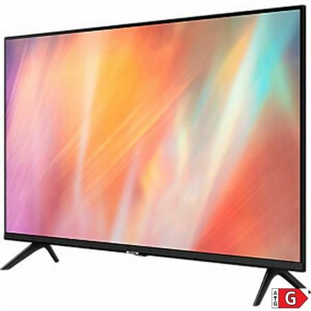 Cahier à Spirale Dumbo Disney