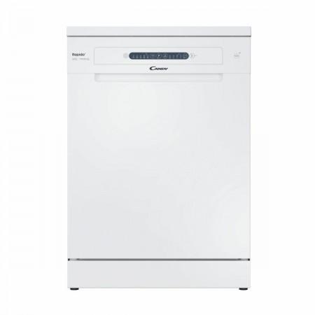 Cahier à Spirale Aladdin...