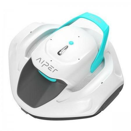 Carnet de Notes Mickey...