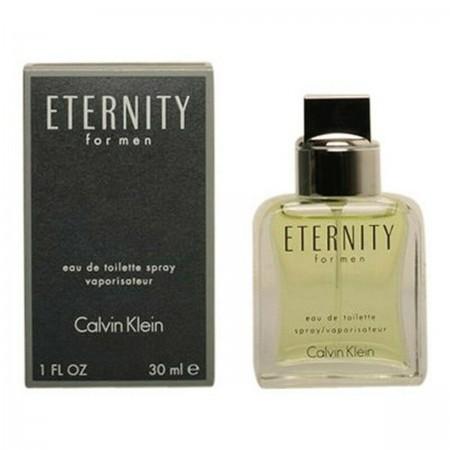 Trousse d'écolier Frozen Lila