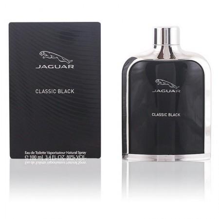 Sac de sport Minnie Mouse Rose