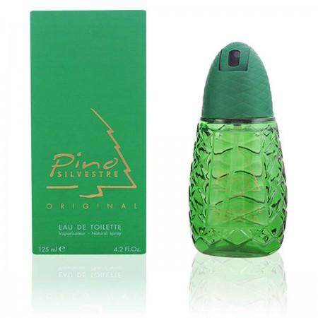 Sac de sport Star Wars Bleu