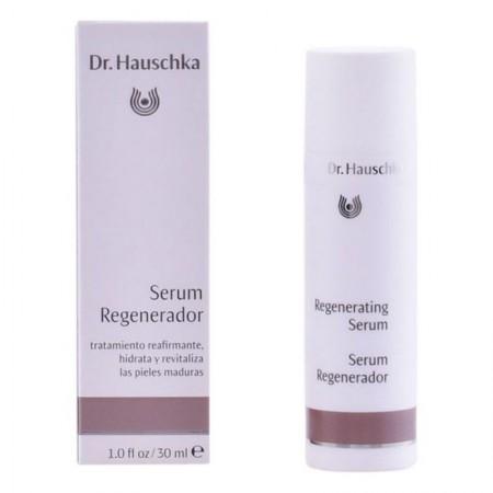 Brosse à Cheveux Harry...