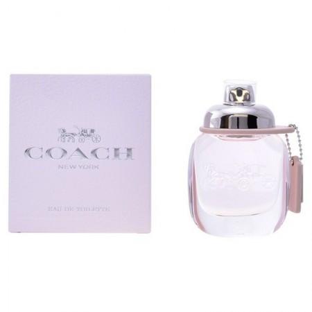 Trousse de Toilette Frozen...