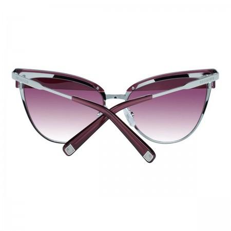 T-shirt pour adultes 6674...