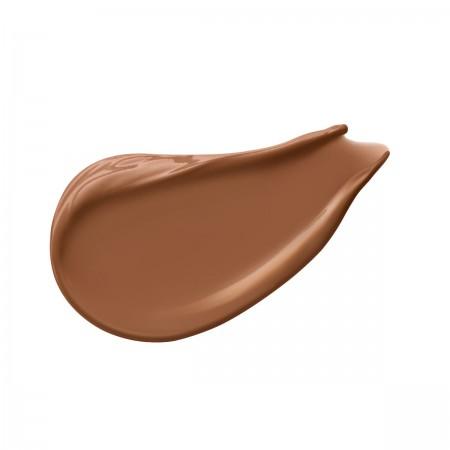 T-shirt pour adultes 8270...
