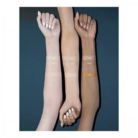 Pendentif de squelette Th3...