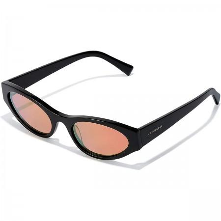 Masque à gaz Led Vert