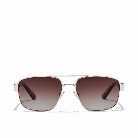 Véhicule transformers...
