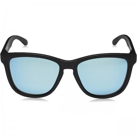 Horloge Murale Flamenco...