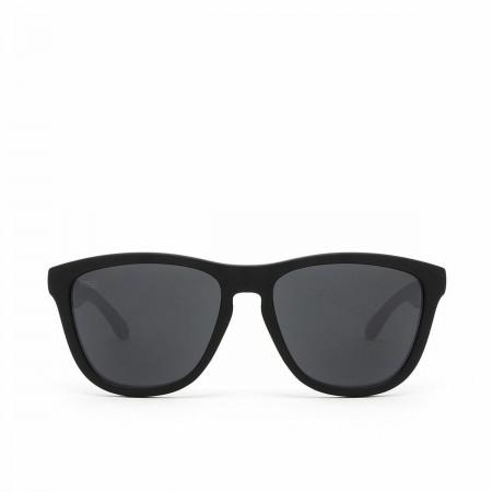 Lampe de Table LED Noir 112031