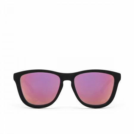 Chaise Pliante Vintage 116046