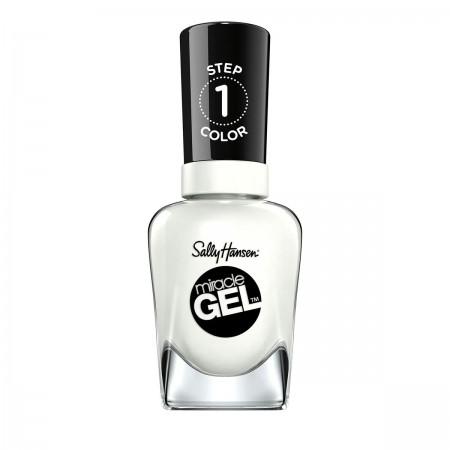 Drone téléguidé 6-Axis Gyro...