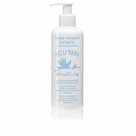 Camion de Pompiers 111003