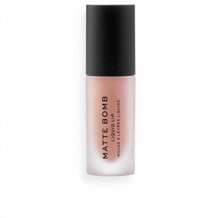 Voiture Police Blanc 110223