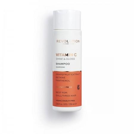 Train Classic Express 118580