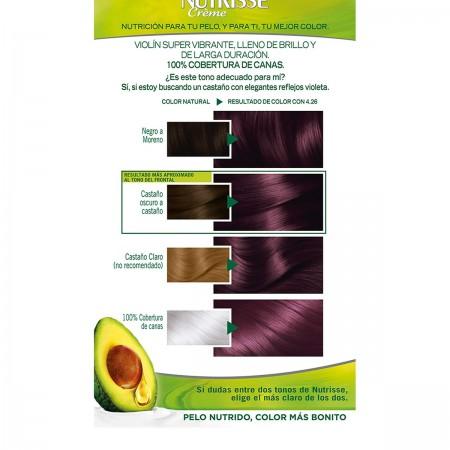 Crâne (20 x 15 cm) Lumière
