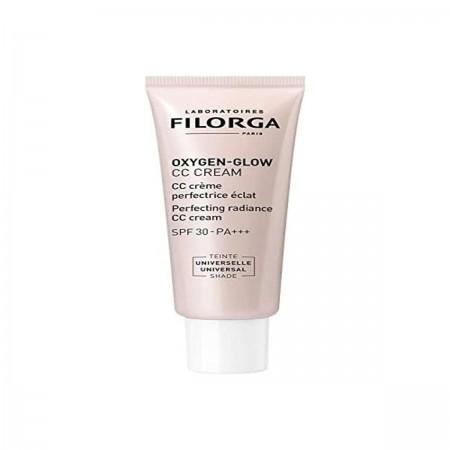 Crâne (19 x 14 x 15 cm) Noire