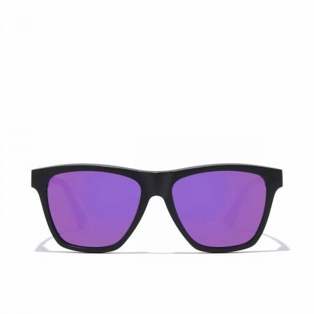 Camion-benne et excavateur...