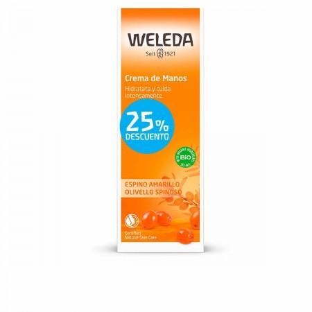 Chapeau d'anniversaire (59...