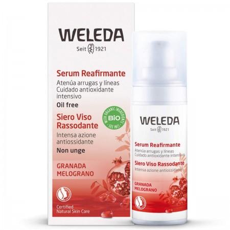 Puzzle Enfant 119562