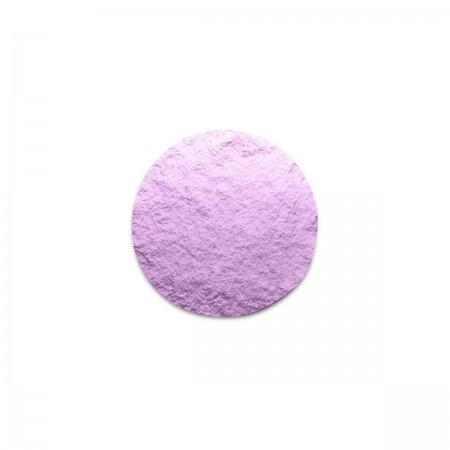 Panneau Wifi Marron 118225