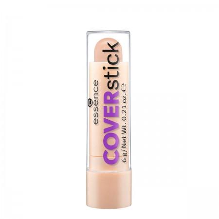 Horloge Murale Mandala (ø...