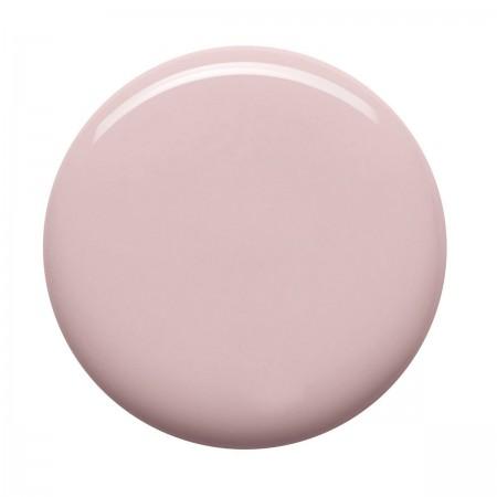 Branche de 5 roses 113014...