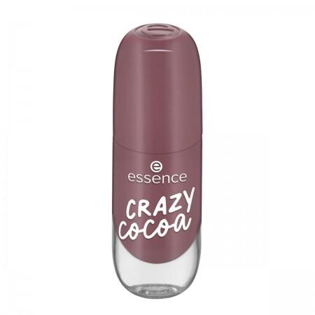 Branche de 3 Roses 113250...