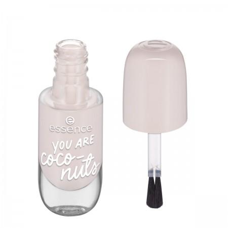 Masque Halloween Démon...