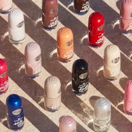 Lampe LED Lampion 114066