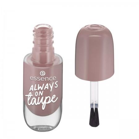Fleur décorative Pivoine...