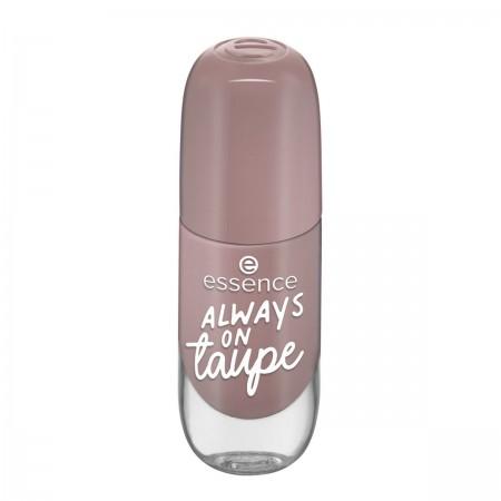 Fleur décorative...