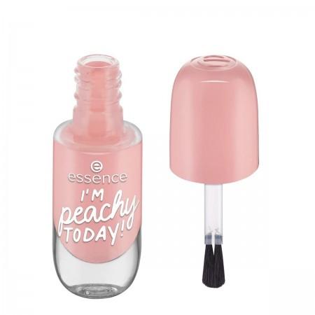Fleur décorative Bouquet de...