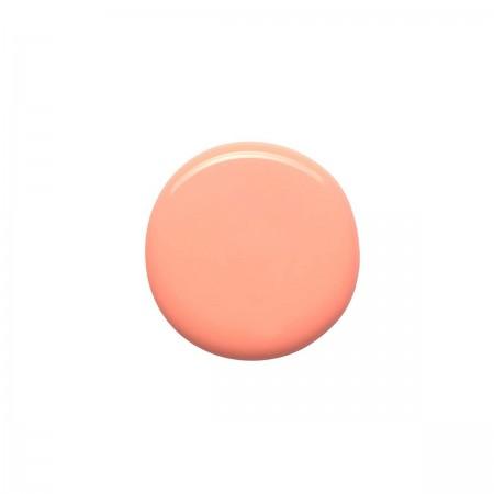 Fleur décorative Hortensia...