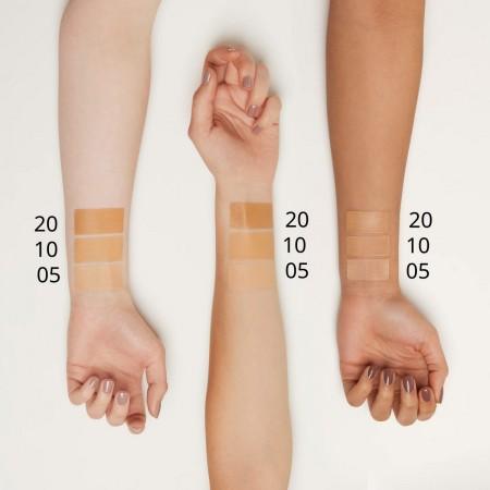 Set de construction Camion...