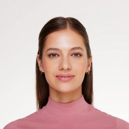 Chaise de plage Pliable (57...