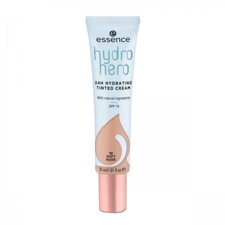 Puzzle DIY Underea 6 in 1...