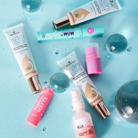 Puzzle DIY Animal 6 in 1...