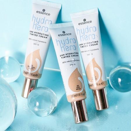 Puzzle DIY Ocean 6 in 1...