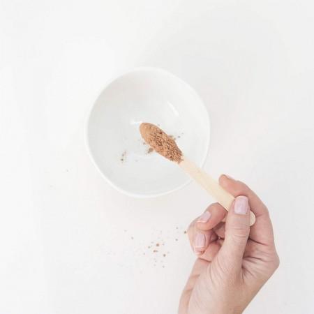 Plante décorative 119497...