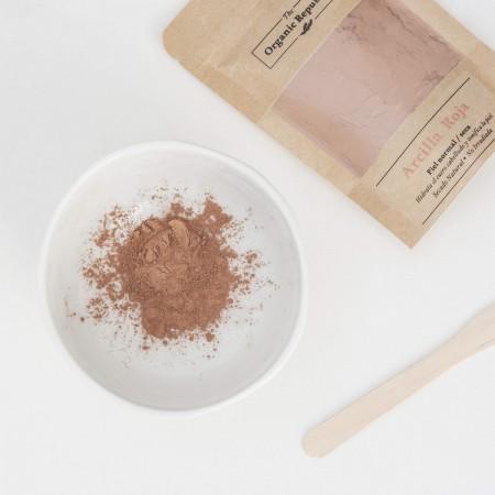 Plante décorative 119510...