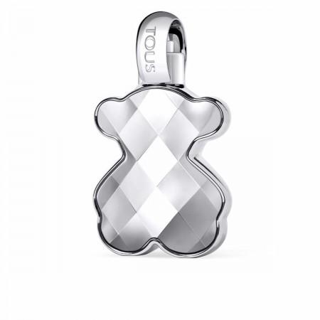 Boîte en métal Potatoes...