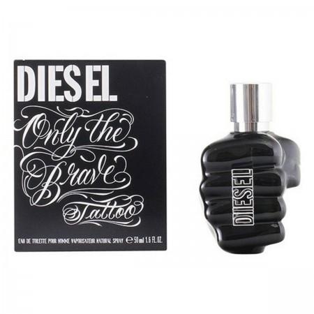 Boîte en métal Garlic Blanc...