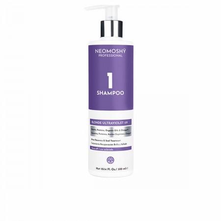 Pistolet à Eau (45 cm)