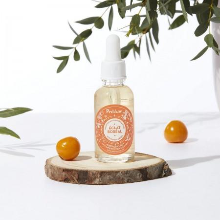 Pistolet à Eau (60 cm)
